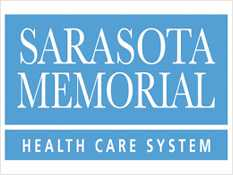 Sarasota Memorial