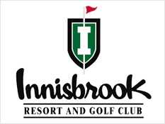 Innisbrook Resort