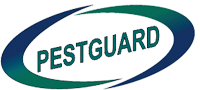 Pestguard Commercial Services.Inc