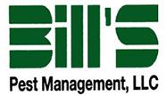 BillsPest.com logo