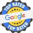 top rated rodent removal tampa sarasota st pete puntagorda bradenton florida